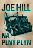 Na plný plyn - Joe Hill