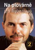 Na plovárně 2 - Marek Eben
