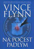 Na počest padlým - Vince Flynn