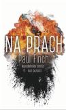 Na prach - Paul Finch