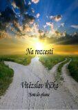 Na rozcestí - Vítězslav Říčka