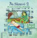 Na Sázavě 2 - Doubek Eduard