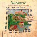 Na Sázavě - Doubek Eduard