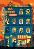 Na stopě zločinu 2 - Paul Martin