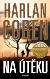 Na útěku - Harlan Coben