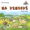 Na venkově - Ladislava Horová, ...