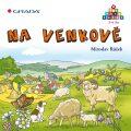 Na venkově - Miroslav Růžek