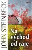 Na východ od ráje (reed) - John Steinbeck