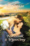 Náčelník z Vysočiny - Hannah Howell