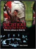 Nacistická okultní válka - FitzGerald Michael