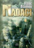 Předehra k nadaci - Isaac Asimov