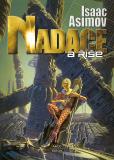 Nadace a Říše - Isaac Asimov