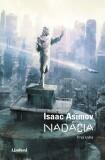 Nadácia - Isaac Asimov