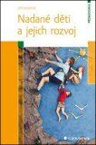 Nadané děti a jejich rozvoj - Jiří Mudrák