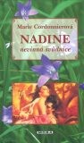 Nadine - Marie Cordonnierová