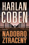 Nadobro ztracený - Harlan Coben