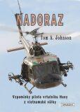 Nadoraz - Johnson Tom A.