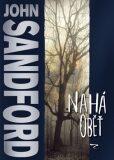 Nahá oběť - John Sandford