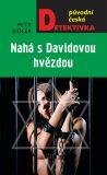 Nahá s Davidovou hvězdou - Petr Eidler