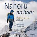 Nahoru na horu - Jiří Macek,  Radek Jaroš