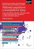 Náhrada majetkové a nemajetkové újmy - Petr Dobiáš, ...
