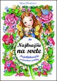 Najkrajšie na svete - Mária Ďuríčková