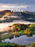 Najkrajšie národné parky sveta - Elena Bianchi