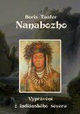 Nanabozho - Boris Taufer