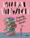 Nápady laskavého čtenáře - Michal Viewegh