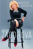 Naprosto nezbytná Hana Zagorová - Petr Macek