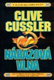 Nárazová vlna - Clive Cussler