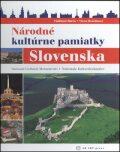 Národné kultúrne pamiatky Slovenska - Vladimír Bárta, ...