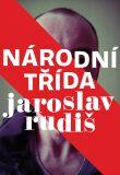 Národní třída - Jaroslav Rudiš