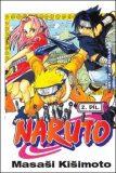 Naruto 2 - Nejhorší klient - Masaši Kišimoto