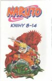 Naruto - Masaši Kišimoto