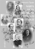 Nárys dějin unitářství - Drahomil Špale