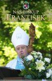 Náš biskup František - SALI-FOTO