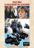 Náš boj s Islámským státem - Stanislav Polnar, ...