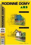 Náš dům XIX Rodinné domy moderní a tradiční - Atelier NÁŠ DŮM
