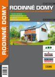 Náš dům XVII - Rodinné domy ve 4 energetických standardech - Atelier NÁŠ DŮM