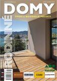 Náš dům XXII Typové a individuální projekty - Kolektiv autorů