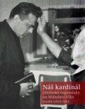 Náš kardinál - Radek Gális,