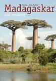 Náš osudový Madagaskar - Monika a Jirka Vackovi
