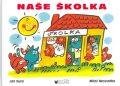 Naše školka - Miloš Nesvadba