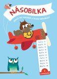 Násobilka - YoYo Books