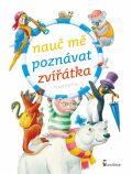 Nauč mě poznávat zvířátka - Pavel Pecina