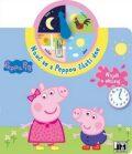 Peppa - Kniha s obdobími - neuveden