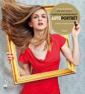 Naučte se fotografovat autoportrét - Natalie Dybisz