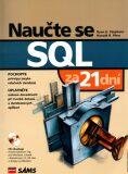 Naučte se SQL za 21 dní - Ryan K. Stephens, ...