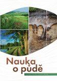 Nauka o půdě - Rejšek Klement, Vácha Radim